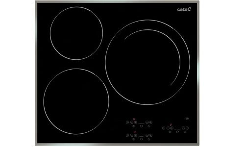 Bếp từ Cata IB 633X