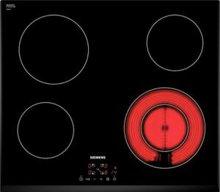 Bếp hồng ngoại SIEMENS ET651HE17E