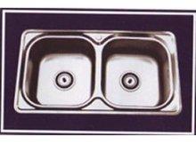 Mã sản phẩm: Sơn hà SH N2H-800