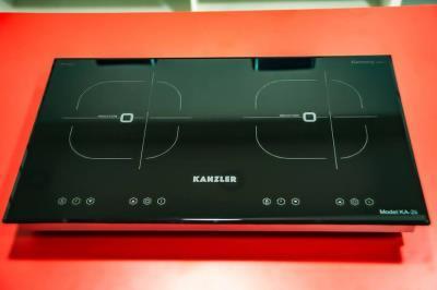 Bếp từ KANZLER KA-2II